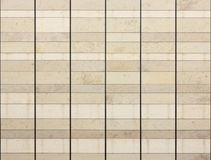 Building wall texture Royalty Free Stock Image