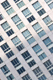 Building Windows Stock Photography