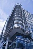 building1 biuro Zdjęcia Royalty Free