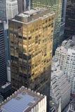 Buildings_4 Photo stock