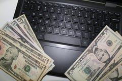 Buisness and money original background. stock photo