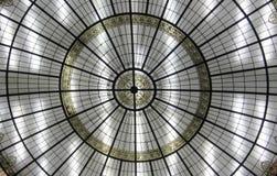 Buitensporig Plafond Royalty-vrije Stock Afbeeldingen