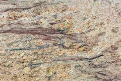 Buitensporige marmeren structuur Stock Afbeeldingen