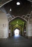 bukara базара Стоковые Фото