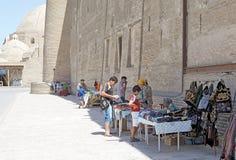 bukhara Fotos de Stock Royalty Free