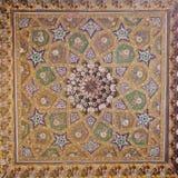 Bukhara Stock Photos