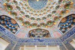 Bukhara Royalty Free Stock Photo