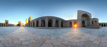 Bukhara Stock Photography