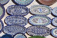 Bukhara Royalty Free Stock Image