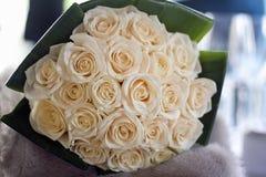 Bukiet Fotografia Royalty Free