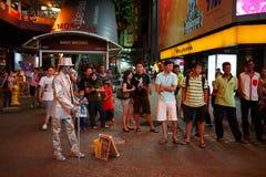 Bukit Bintang Stock Photography
