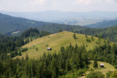 Bukovina Stock Photos