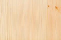 Bukowego drewna tekstura Zdjęcie Royalty Free
