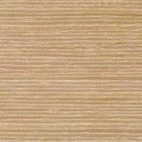 Bukowego drewna tekstura zdjęcia stock