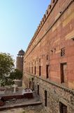 Buland Darwaza Royalty Free Stock Photos