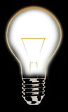Bulb 5 Stock Image