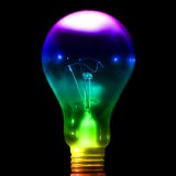 Bulb Stock Images