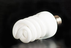 Bulb Stock Photography