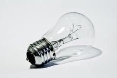 Bulb Royalty Free Stock Photos
