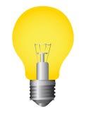 Bulb electric Stock Photos