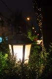 Bulb lamp Stock Photos