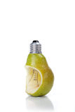Bulb Pear Stock Images