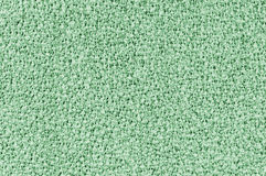 Bulbashki plastic surface has a surface, background texture Stock Image