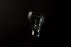 Bulbo clássico do filamento Imagem de Stock