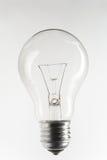 Bulbo elétrico imagem de stock royalty free