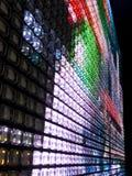 Bulbos del LED Imagen de archivo libre de regalías