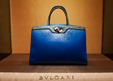 Bulgari women beg Stock Photography