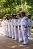 bulgaria 102nd rocznicowa niezależność s Fotografia Stock