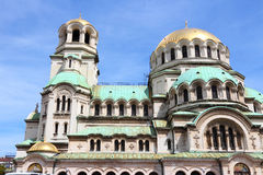 Bulgaria royalty free stock photo