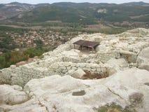 bulgaria Fotografía de archivo libre de regalías
