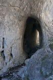 bulgaria Passerelles merveilleuses Images stock