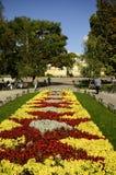 Bulgaria_Sofia Foto de Stock Royalty Free