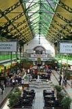 Bulgaria, Sofia, Market Royalty Free Stock Photo