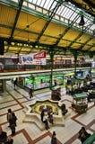 Bulgaria_Sofia Stock Photos