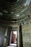 Bulgaria Starosel Thracian Sanctuary Royalty Free Stock Photo