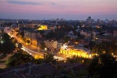 bulgarien Stockfotos