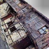 bulgarije Stock Fotografie