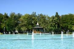 Bulgarije, Plovdiv royalty-vrije stock afbeeldingen