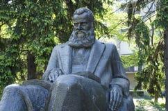 Bulgarische Geschichte Lizenzfreie Stockbilder