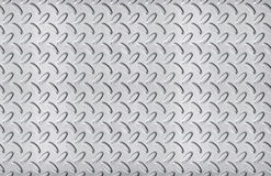 Bulge stainless steel texture wide size. Bulge stainless steel texture background wide size royalty free stock photography