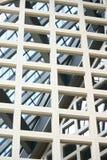 Buliding Architektur Stockfotos