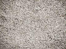 Buliding Texture. Type of 'pebbledash' texture of building exterior Royalty Free Stock Photos