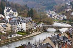 Buljong Belgien Arkivfoton