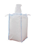 Bulk Bag Stock Photos