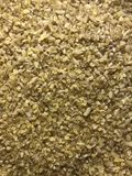 Bulk bulgur, burghul. Its can be used in the food and health industries, catering, cooking, cookery, restaurant, etc.. for stylish presentation or Issues stock images