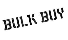Bulk Buy rubber stamp Stock Photo